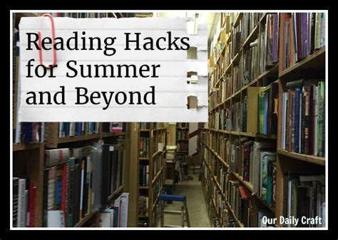 Vacation Was Fabulous Did A Lot Of Reading Did A by Stuff You Ll Want To Read Summer Reading Edition Our