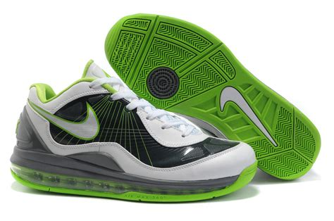 air max 360 basketball shoes nike s basketball shoes nike air max 360 bb low