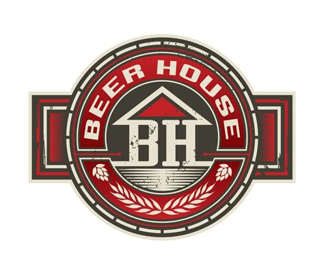 craft ale house beer house in yorktown taps into midwest craft beer and entertainment scene