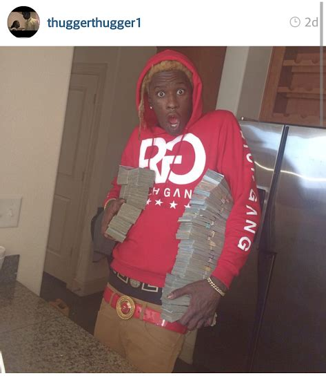 young thug expensive lyrics young thug gives you a glimpse of his expensive lifestyle