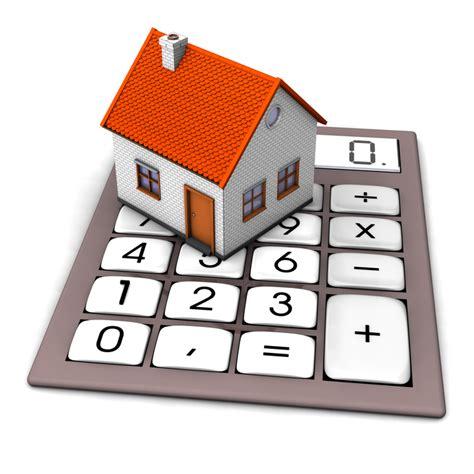 spread banche mutui oggi mutui torna la voglia di surroga