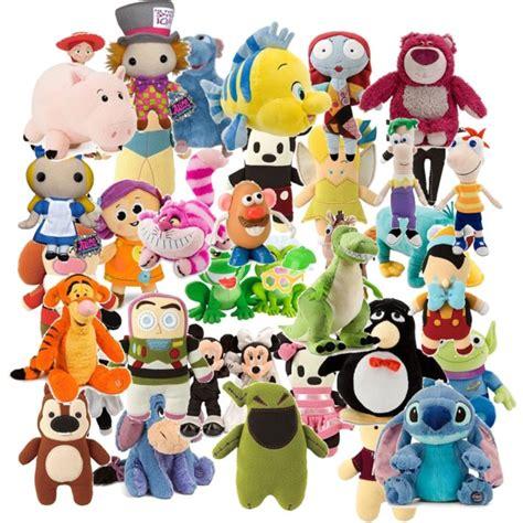 disney toys disney toys polyvore