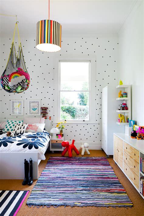 kids room color 5 tips 4 a kids bedroom alex fulton blog