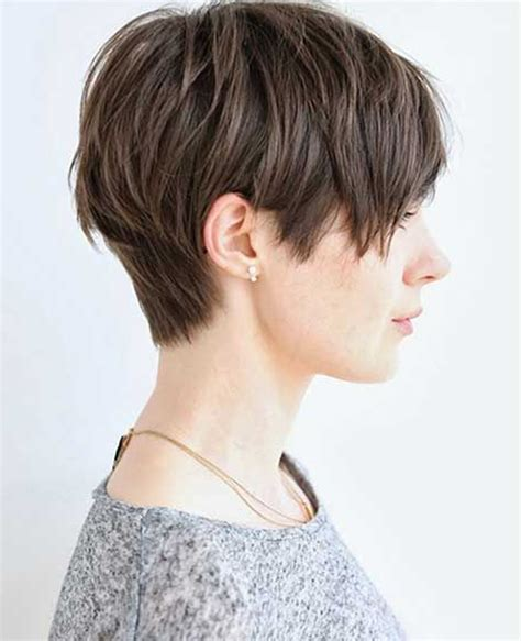latest pixie haircuts for women latest pixie hairstyles