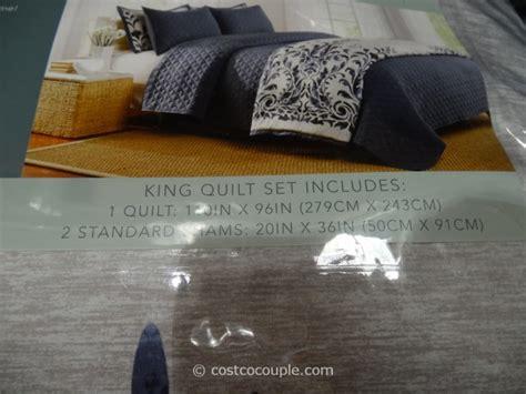 jennifer adams bedding jennifer adams king bed set