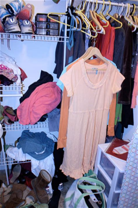 mouldy clothes in wardrobe 28 images residents told