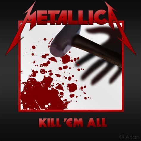 metallica kill em all metallica kill em all car interior design