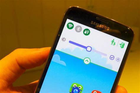 Tablet Samsung Dan Fitur samsung akan benamkan fitur mode pada tablet terbaru techno id