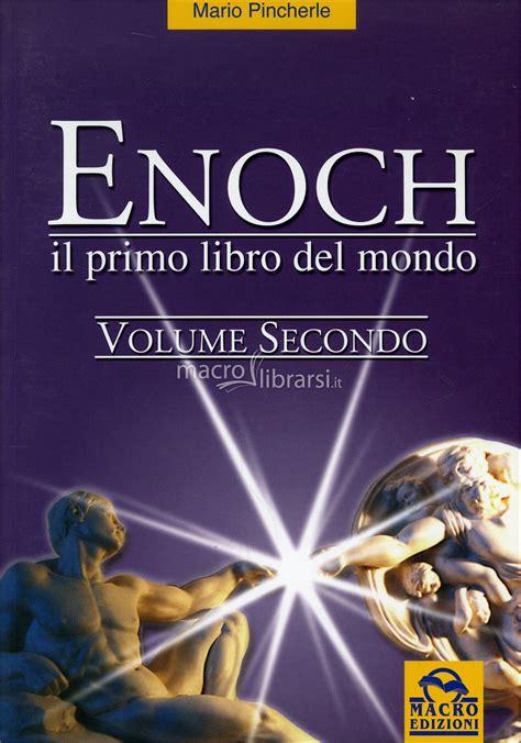 libro trees volume 2 libro di enoch wikipedia il libro dei segreti di enoch amazon com il libro dei segreti di