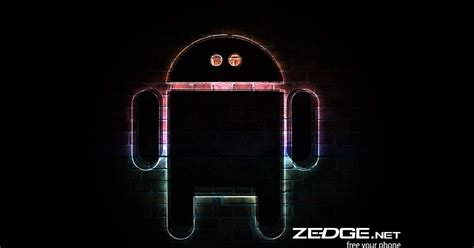 zedge android wallpaper free live wallpaper on zedge