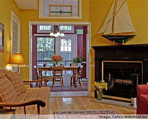 maryland bed and breakfast maryland bed and breakfasts ocean city b bs