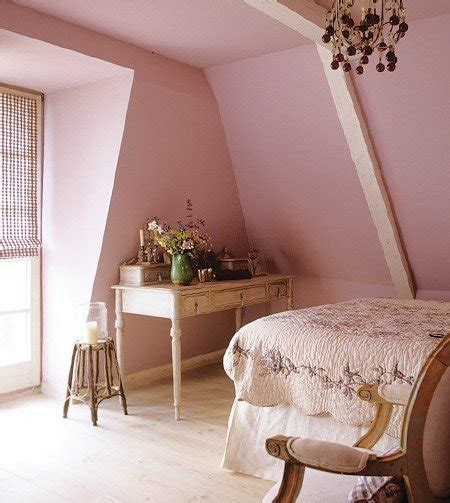 rose color paint for bedroom feminine and romantic bedroom decorating ideas popsugar home