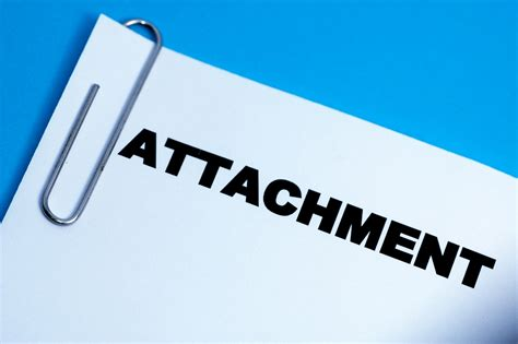 email with attachment can t receive email attachments through hotmail hotmail