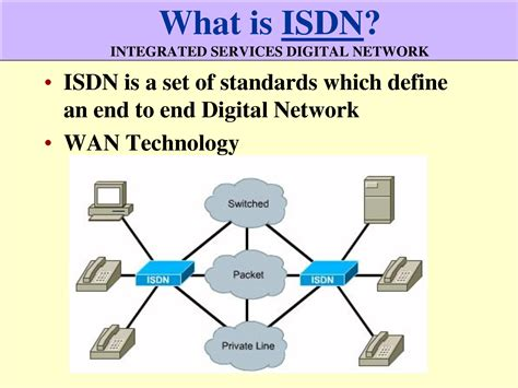describe the issues in digital integrated circuit design what is a digital integrated 28 images chapter 4 components circuits part 2 ppt aveva s