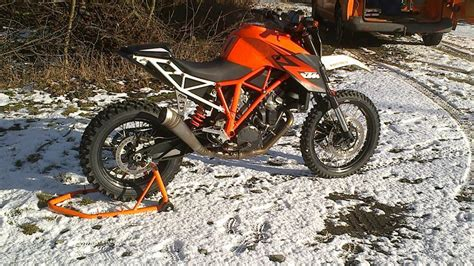Best Ktm Enduro What Do You Think About The Ktm 1290 Enduro That