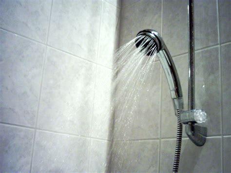 what kind of caulk for bathtub how to caulk a shower diy pj fitzpatrick