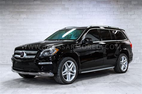 mercedes vehicles armored mercedes gl class for sale armored vehicles