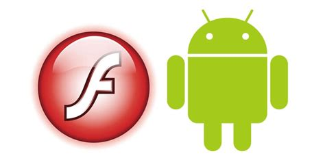 adobe flash player mobile android installing adobe flash player on android devices neurogadget