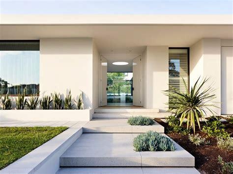 home design shows australia best 25 modern entrance ideas on pinterest front gates