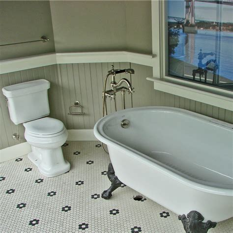 Poughkeepsie Plumbing Supply by Kohler Bathroom Kitchen Products At Bath Expressions
