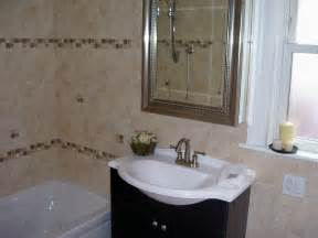 amazing of bathroom remodel ideas small for master bathro