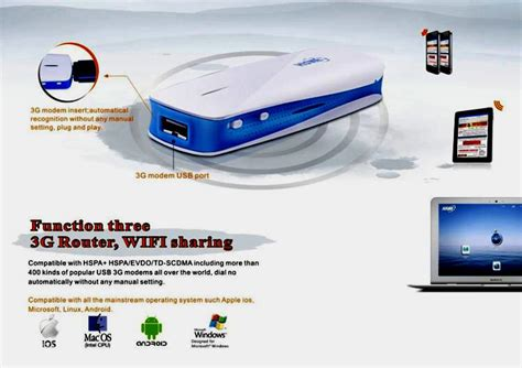 Router Hame A1 hame mpr a1 wireless 3g router android phone tablet focalprice forum