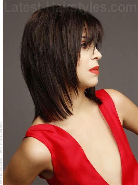 17 best ideas about medium shaggy hairstyles on pinterest 17 best ideas about medium shag haircuts on pinterest