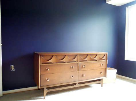 used home decor online used home decor online 100 used home decor online