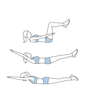 abdominal wall