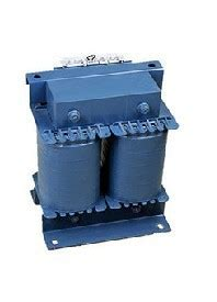 Supplier Realpict Med Top By Alijaya 1 top it system isolation transformer supply nora buy it system isolation