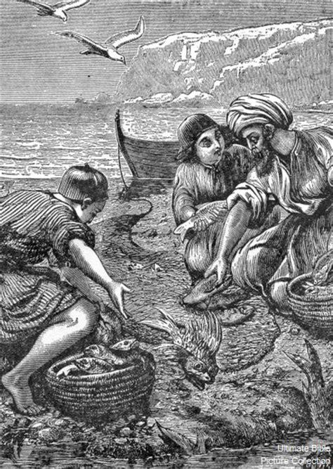 the the sea and the phd seven parables of doing a phd in sciences books perumpamaan tentang jala besar sang sabda