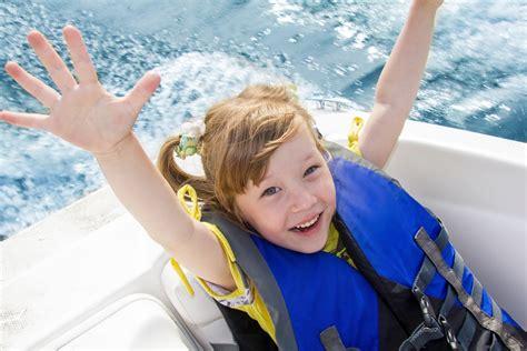 boat club membership fort lauderdale best boat club membership programs and rates ft lauderdale