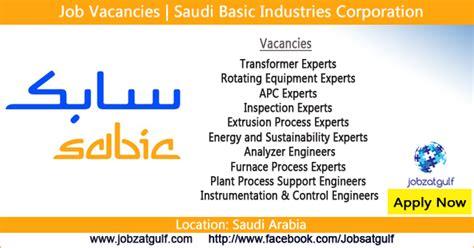 Home Based Graphic Design Jobs Malaysia job vacancies saudi basic industries corporation