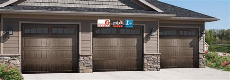 Overhead Door Seattle Garage Door Repair Lynnwood 28 Images Garage Door Repair Installation In Seattle Wa Garage