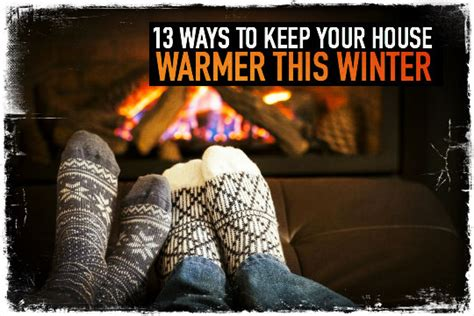 how to keep your dog house warm in the winter keeping houses warm images