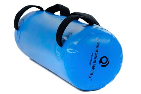 ultimateinstability aquabag   sale  helisports