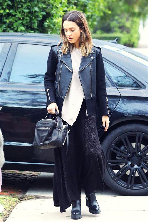 Alba Leaher alba leather