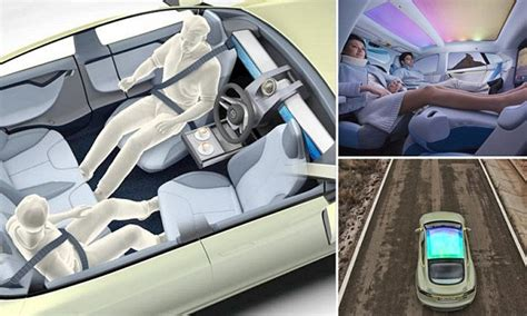 cars with most leg room new car with the most leg room 2014 autos post