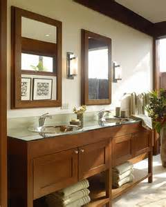 Tropical Bathroom Ideas by 25 Wonderful Tropical Bathroom Design Ideas