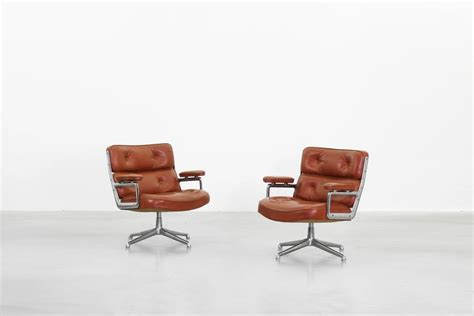 Charles Eames Lobby Chair Design Ideas Pair Of Lounge Lobby Chairs Es105 By Charles Eames For Herman Miller For Sale At 1stdibs