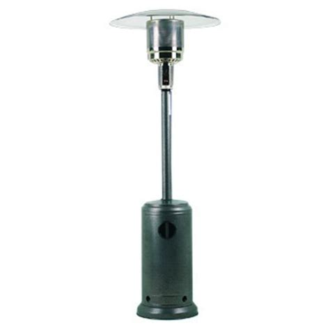 Patio Heater Burner Replacement by Patio Heaters Cape Town Gas Heaters Patio Heaters