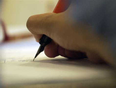 Lettre De Présentation Oeil Du Recruteur L 蜥il Du Recruteur Est Ce Que Les Recruteurs Lisent Votre Lettre De Pr 233 Sentation