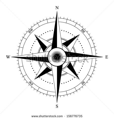 compass stock images, royalty free images & vectors