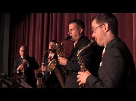 wedding ceremony musicians new jersey new jersey wedding cocktail hour and ceremony metropolitan sax quartet