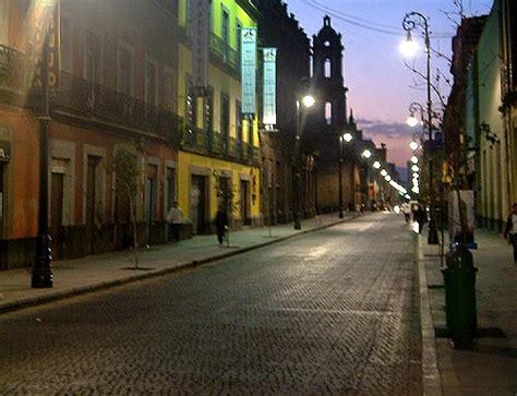 centro hist rico ciudad de m xico lasmejoresvacaciones just another wordpress com site