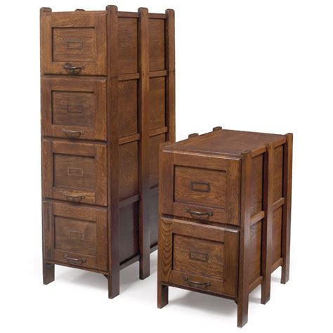 mission style file cabinet 61 best stickley stuff images on pinterest