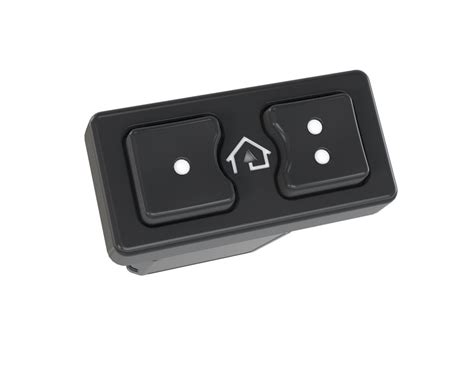 Homelink Overhead Door Garage Door Opener By Homelink Polaris Slingshot Ca