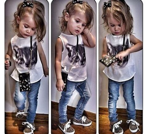 little girl fashion style ideas for 2014 fashion style baby girl names 2014 chic trendy ideas baby names log