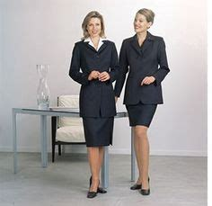haurstyles for female attorneys 1000 images about look like a lawyer ladies on