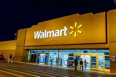 walmart com walmart to cut back hours at 40 supercenters won t be